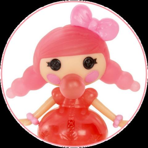 File:Character Portrait - Bubbles Smack 'N' Pop.png