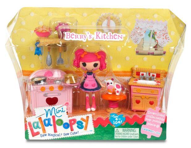 File:Berrys Kitchen Box.jpg
