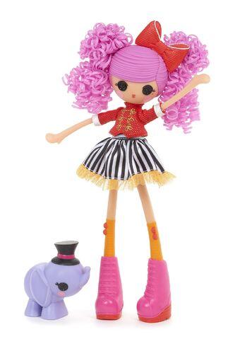 File:Peanut Big Top - Girls doll.jpg