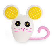 File:Crumbs' Mouse.PNG