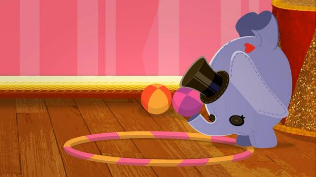 File:Elephant tries to impress Peanut.png
