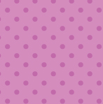 File:Swirly Pattern.png