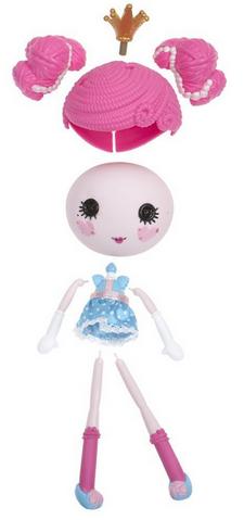 File:Workshop princess doll pieces.PNG