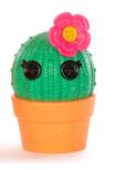 File:Prairie's Cactus.PNG