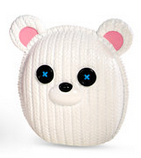 File:Mittens' Bear.PNG