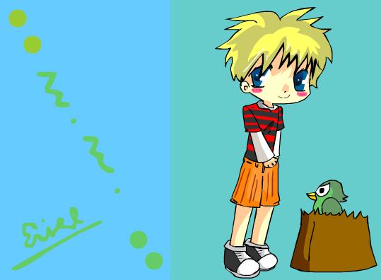 File:Patch ~ By Glitterati 24.png