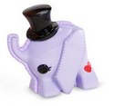 Peanut's Elephant