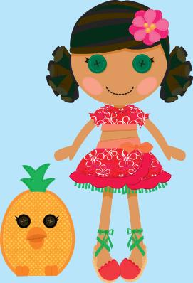 File:Cartoon Profile Mango.png