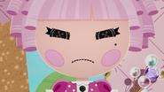 S2 E16 angry Jewel 2