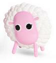 Pillow's Sheep