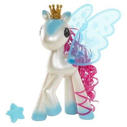 File:Ponies - Moon Glow.jpg