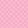Thumbnail for version as of 11:32, September 28, 2015