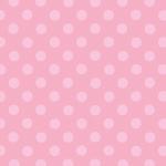 File:Misty pattern.png