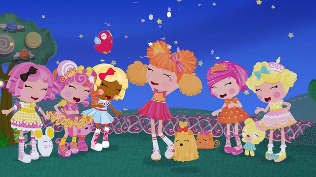 File:LFoSS the girls enjoying.png