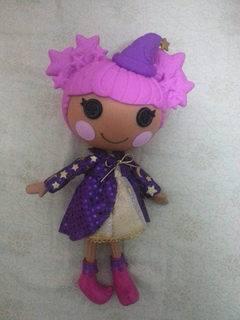 File:Star Magic Spells doll - large core - preview leak.jpg