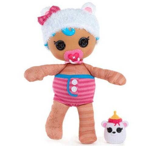 File:Babies - Mittens Fluff 'N' Stuff.jpg