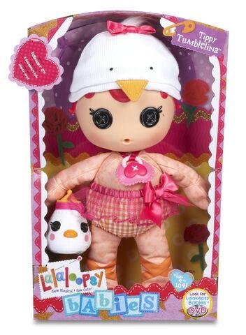 File:Tippy Tumblelina doll - Babies - box.jpg
