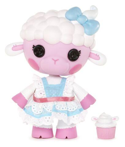 File:Pet Pals - Wooly Fuzzy Fleece.jpg