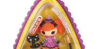 Candy Broomsticks/merchandise