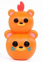 Feather's Bears