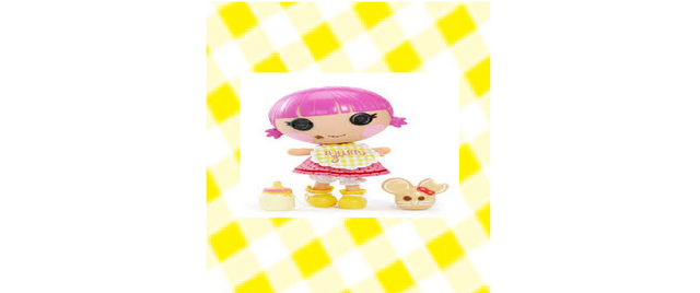 File:Sprinkle and her sister's fabric!.png