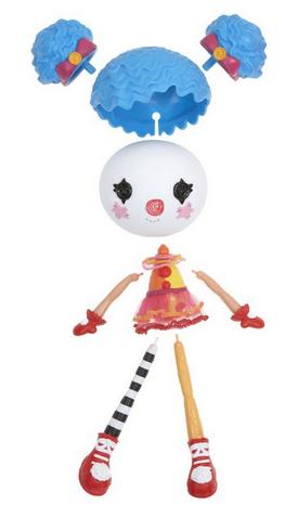 File:Workshop clown doll pieces.PNG