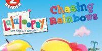 Lalaloopsy: Chasing Rainbows