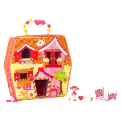 File:Tofee playhouse.jpg