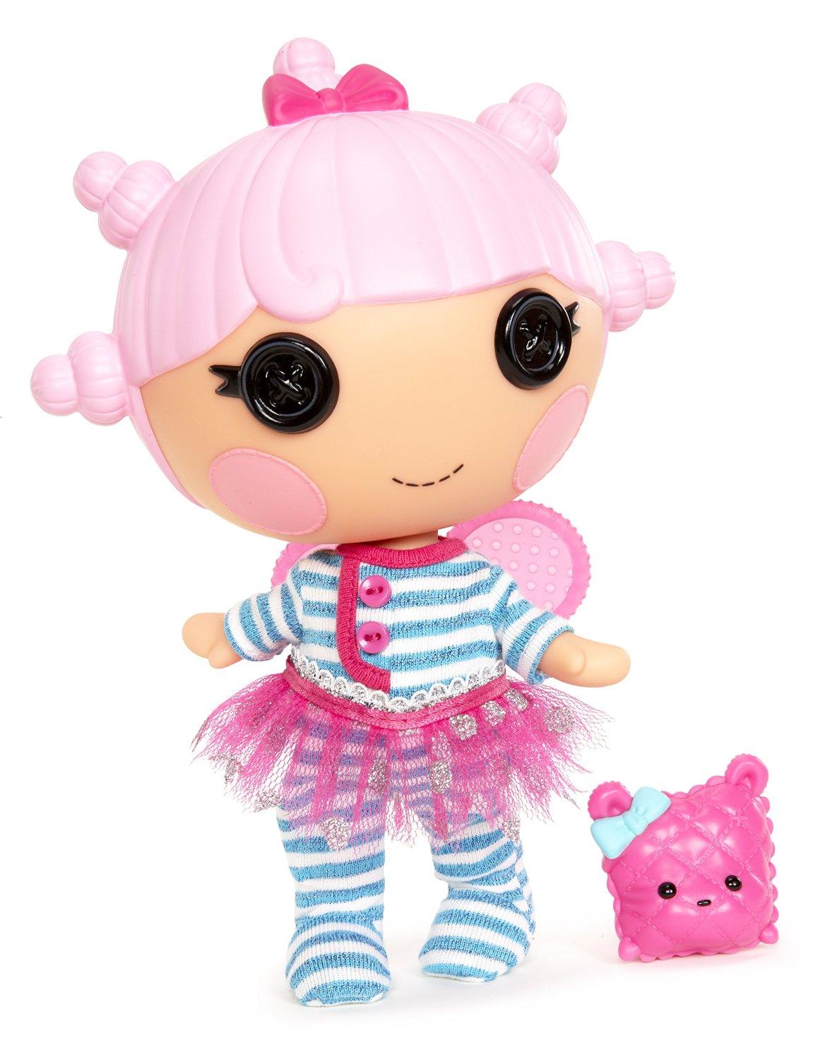 Dream E Wishes Lalaloopsy Land Wiki Fandom Powered By