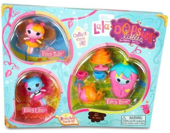 File:Fairy-Fern-3-pack.jpg