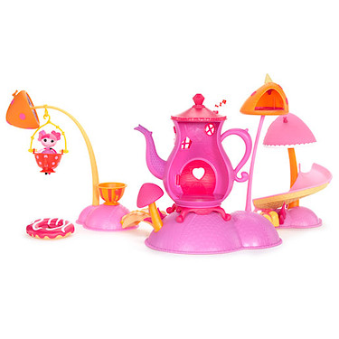 File:Mini lalaloopsies teapot playset 2.jpg