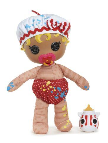 File:Spot Splatter Splash doll - Babies - standing 01.jpg