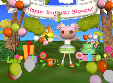 File:Blossom.png