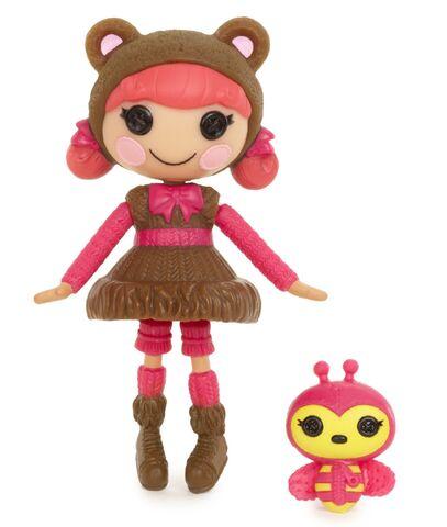 File:Mini - Teddy Honey Pots.jpg