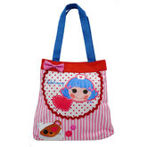 Rosy Tote