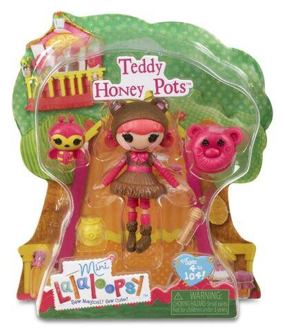 File:Mini - Teddy Honey Pots (Box).jpg
