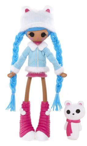 File:Mittens Fluff 'N' Stuff - Girls doll.jpg