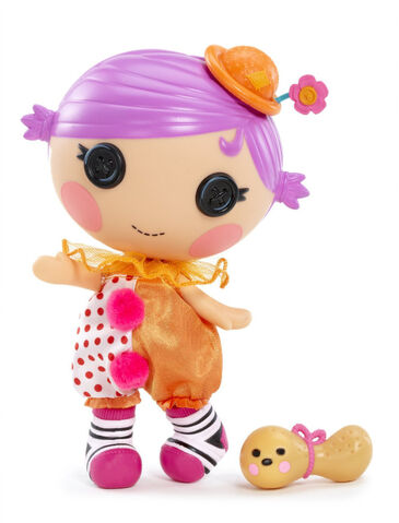 File:Squirt Lil Top - core doll.jpg