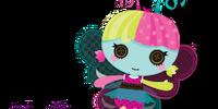 Fairy Fern
