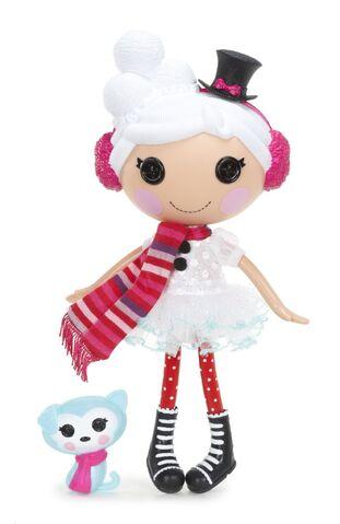 File:Winter snowflake fs doll.jpg