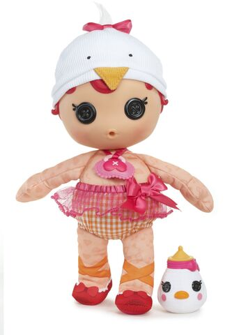 File:Tippy Tumblelina doll - Babies - standing 02.jpg