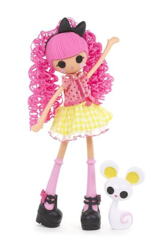 File:Crumbs Sugar Cookie - Girls doll.jpg