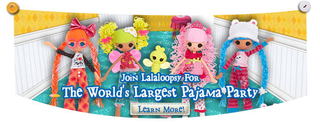 File:Pajama-party.png
