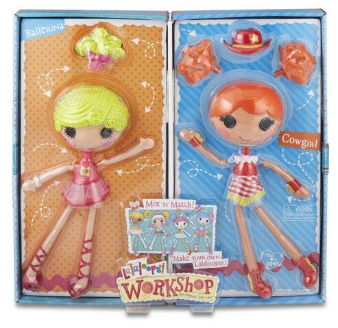 File:Workshop cowgirl-ballerina double pk.jpg