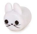 Toasty's Rabbit