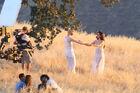 28juin2013-tournageclip-Californie-25
