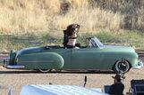 28juin2013-tournageclip-Californie-41