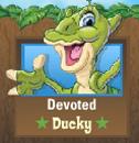File:Devoted Ducky.jpg