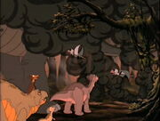 Land-before-time3-disneyscreencaps com-4999