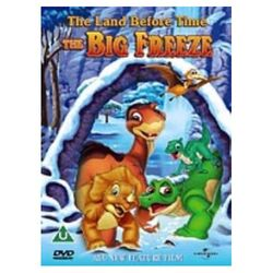 TLBT8-TheBigFreeze-DVDcover